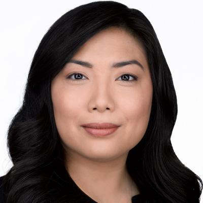 Huonglan Nguyen