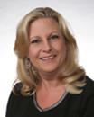 CLICK to visit Suzanne Davis's Realtor® Profile Page