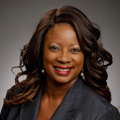 CLICK to visit Karen Blanton's Realtor® Profile Page