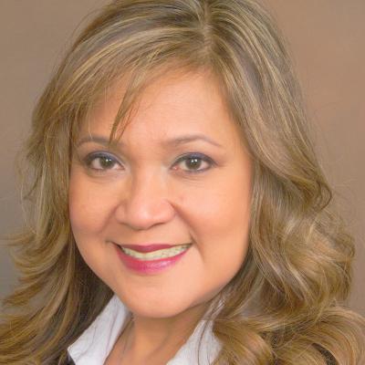 CLICK to visit Ellen Squires's Realtor® Profile Page