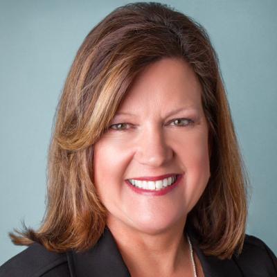 CLICK to visit Sandra Durr's Realtor® Profile Page