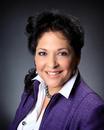CLICK to visit Isabella Avina-Locandro's Realtor® Profile Page