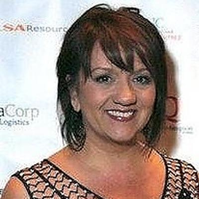 CLICK to visit Cynthia Esquibel's Realtor® Profile Page