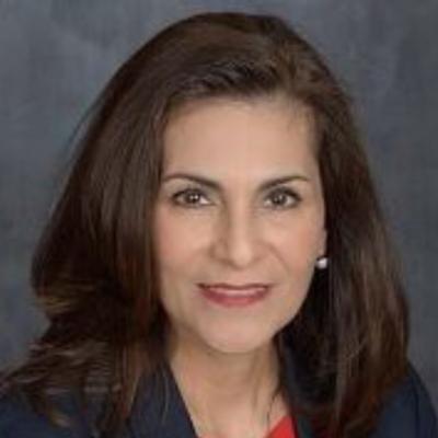 CLICK to visit Mayra Reid's Realtor® Profile Page