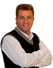 CLICK to visit Paul Bacon's Realtor® Profile Page