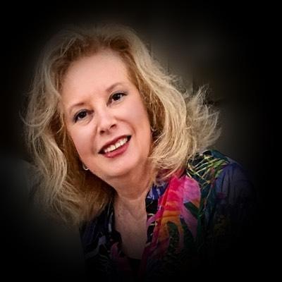 Mary Jeanne Olsen