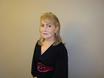 CLICK to visit Yolanda Garcia's Realtor® Profile Page