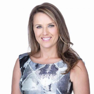 Melissa Shechter