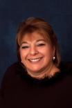 CLICK to visit Lidia Tripputi's Realtor® Profile Page