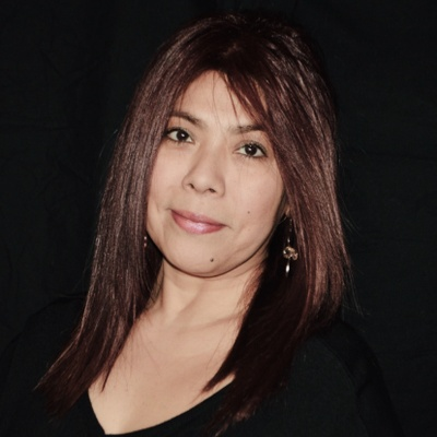 CLICK to visit Maria Pendrak's Realtor® Profile Page