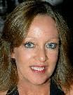 CLICK to visit Cheryl Volirakis's Realtor® Profile Page