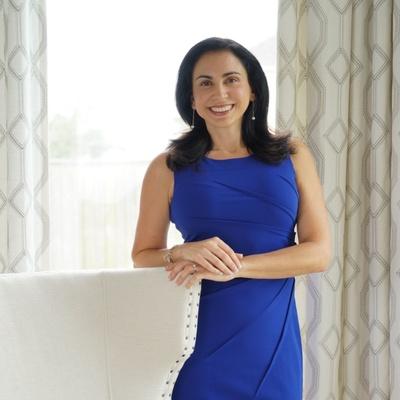 Ivette Patino
