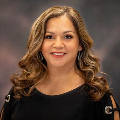 CLICK to visit Alicia Zepeda's Realtor® Profile Page