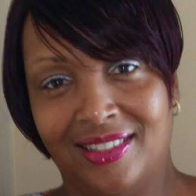 CLICK to visit Sonya Holmes's Realtor® Profile Page