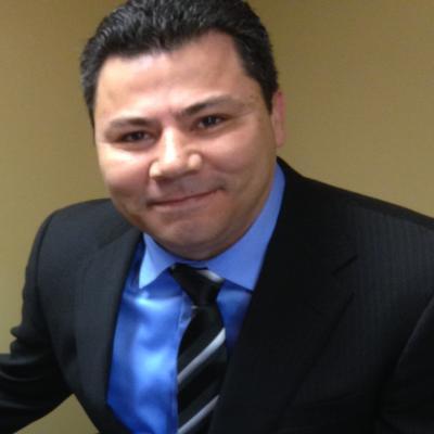 CLICK to visit Jose Luis Verduzco's Realtor® Profile Page