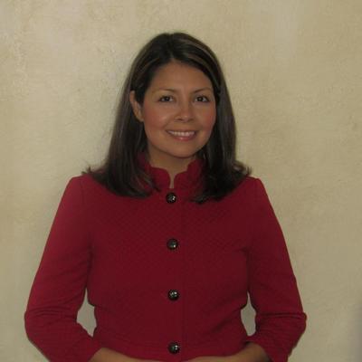 CLICK to visit Dora Ali's Realtor® Profile Page