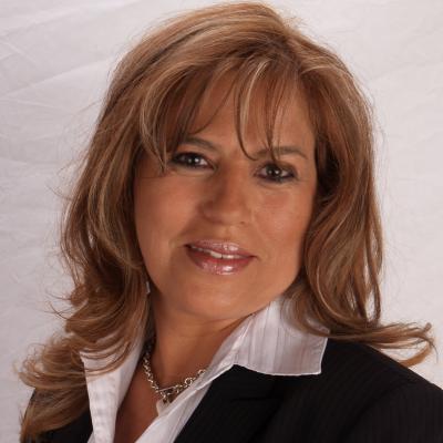 CLICK to visit Betty Benton's Realtor® Profile Page