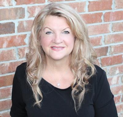 CLICK to visit Melinda Menefee's Realtor® Profile Page