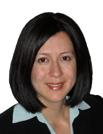 CLICK to visit Norma Munoz's Realtor® Profile Page
