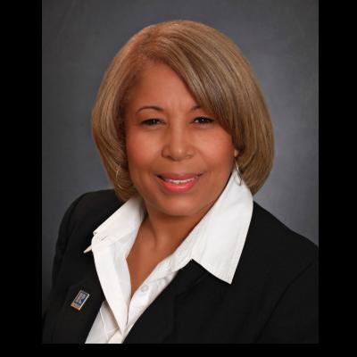 CLICK to visit Carol Henderson's Realtor® Profile Page