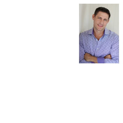 CLICK to visit John Altic's Realtor® Profile Page