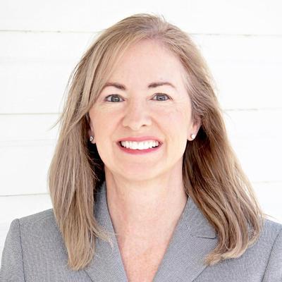 CLICK to visit Julie Kudlacek's Realtor® Profile Page