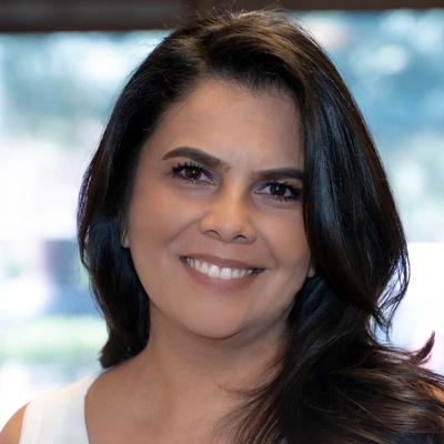 CLICK to visit Maggie LaRotta's Realtor® Profile Page