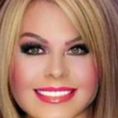 CLICK to visit Sheryl Sosa's Realtor® Profile Page