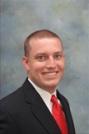CLICK to visit John Dominy's Realtor® Profile Page