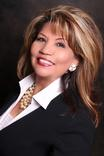 CLICK to visit Mary Gaitan's Realtor® Profile Page