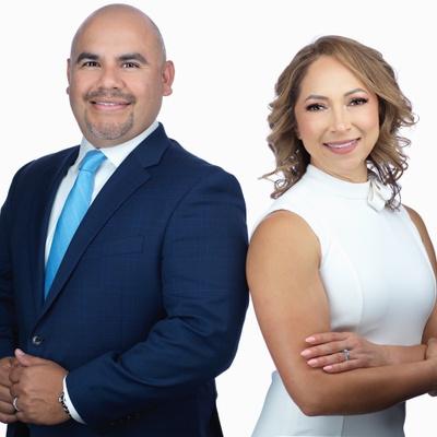CLICK to visit Angela Martinez's Realtor® Profile Page