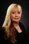 CLICK to visit Sherry Buckner's Realtor® Profile Page