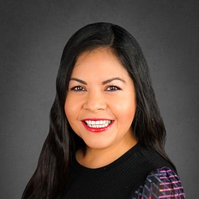 Sandra Menjivar