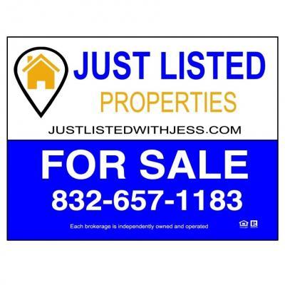 CLICK to visit Jessica Garney's Realtor® Profile Page