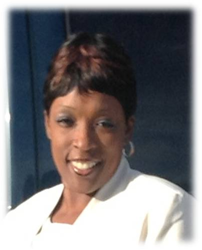 CLICK to visit Shemeanna Briscoe's Realtor® Profile Page