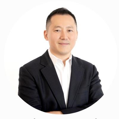 CLICK to visit Calvin Kim's Realtor® Profile Page