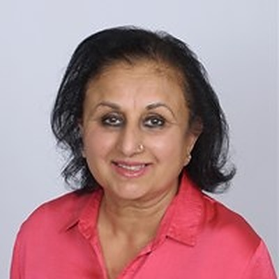 CLICK to visit Birinderpal Cheema's Realtor® Profile Page