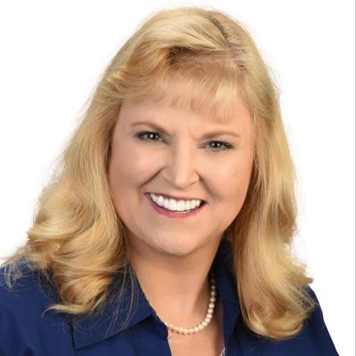 Mary McKinney