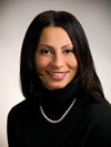 CLICK to visit Belinda Oxendine's Realtor® Profile Page