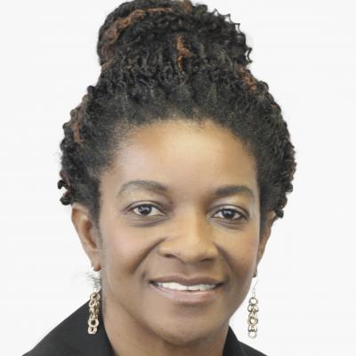 Sharon Boothe-smith