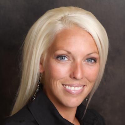 CLICK to visit Misty Ryder's Realtor® Profile Page