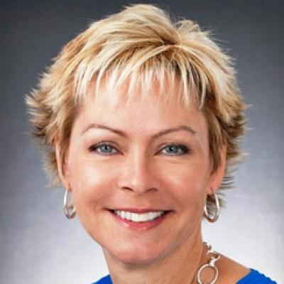 Kristi Holcomb