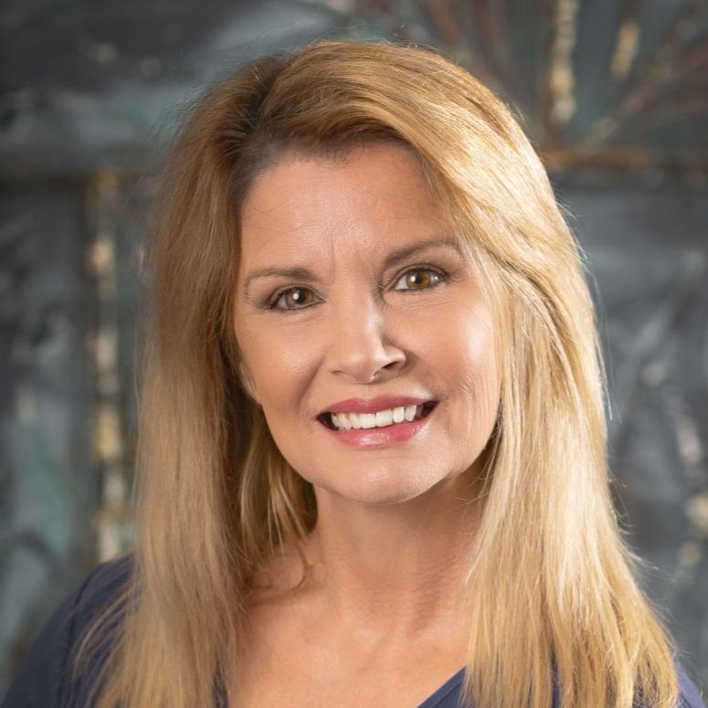 Brenda Anselmo