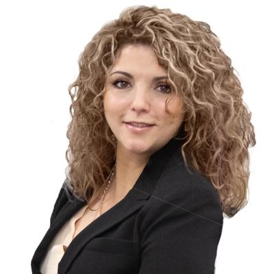 Sandra Holcomb