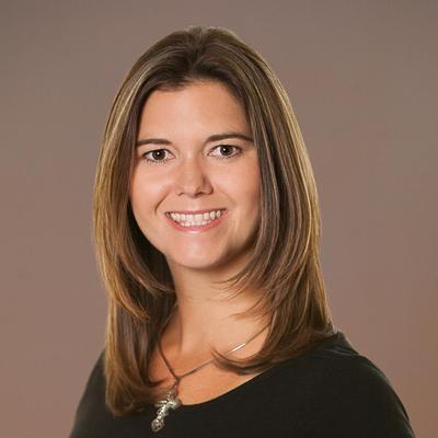 CLICK to visit Frances Cecil's Realtor® Profile Page