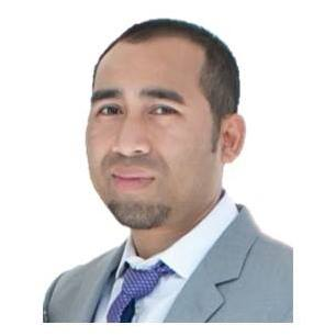 CLICK to visit Benjamin Sam's Realtor® Profile Page