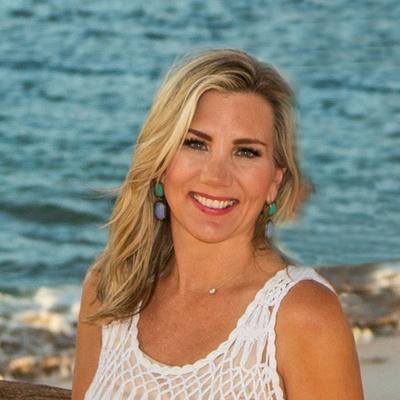 CLICK to visit Anne Jones's Realtor® Profile Page