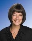 Lori Van Joslin