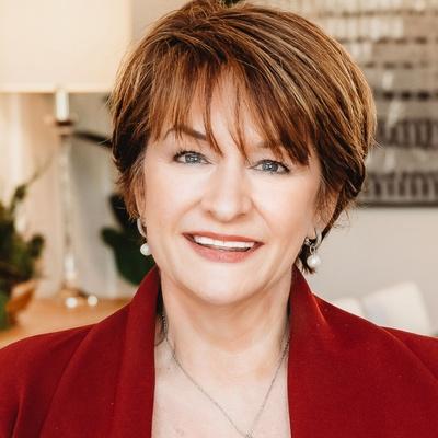 Susan Greer