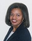 CLICK to visit Jo Ann Thomas's Realtor® Profile Page